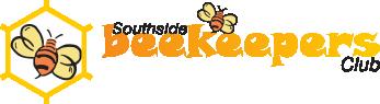 Southside Beekeepers